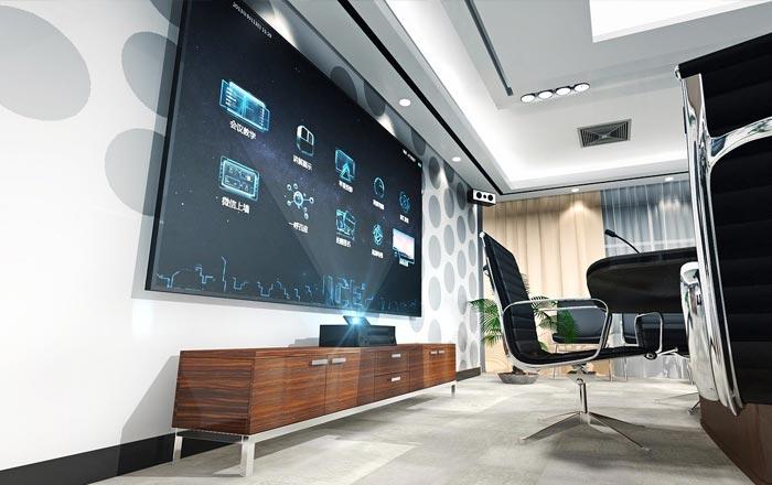 Commercial Audio Video Installer St Louis Missouri